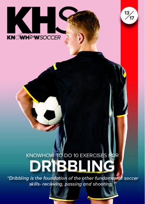 13-17_dribbling-cover
