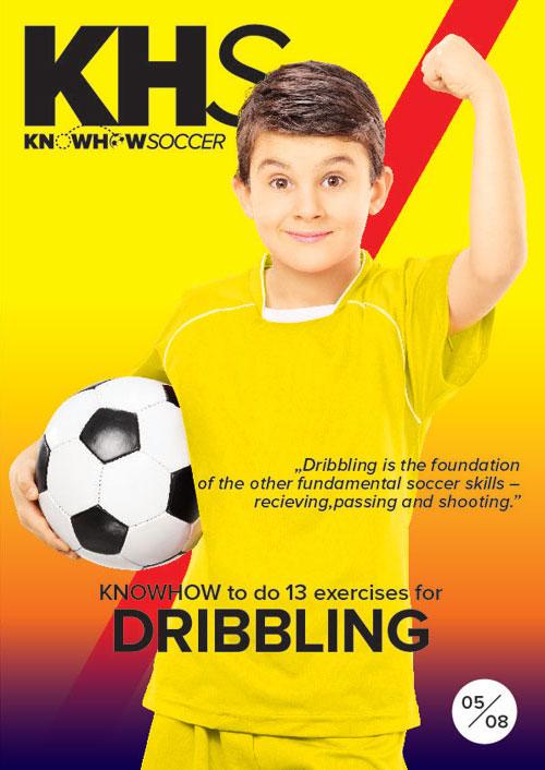 5-8_dribbling-cover