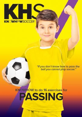 5-8_passing_cover