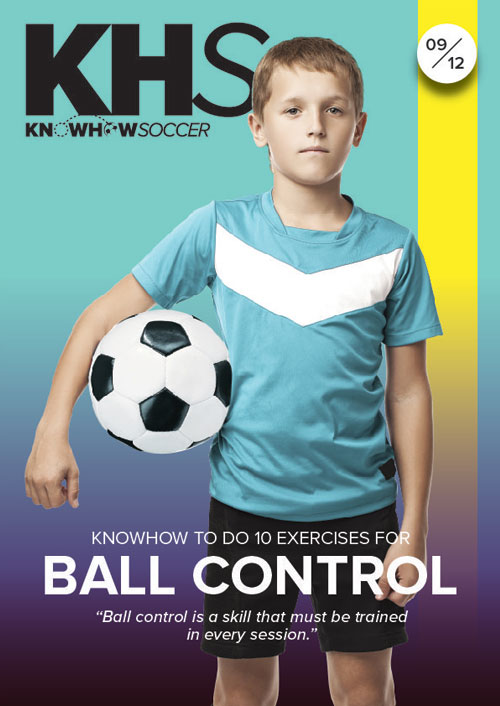 9-12_ball_control_soccer_youth_coaching_cover