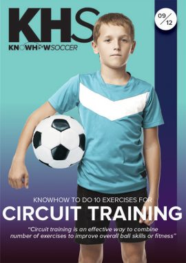 09-12_circuit_training_cover