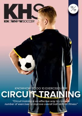 13-17_circuit_training_cover