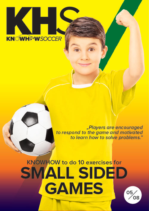 5-8_small_sided_games_cover