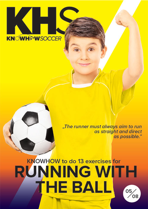 05-08_running_with_the_ball-01