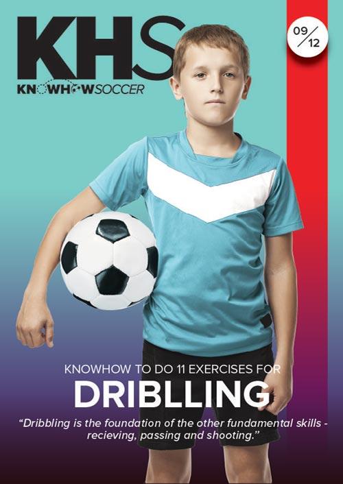 09-12_dribbling_cover