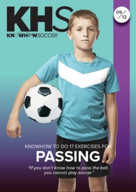 09-12_passing-cover