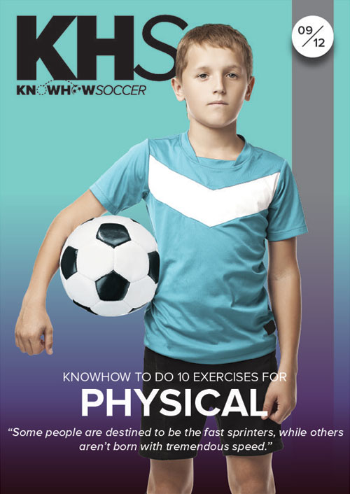 09-12_physical_cover