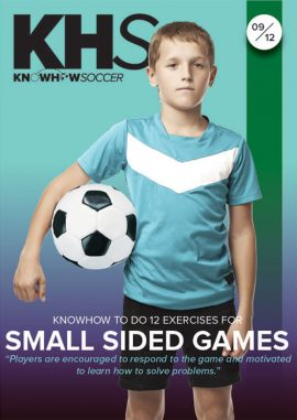 09-12_small_sided_games_cover