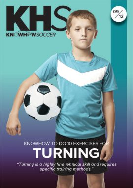 09-12_turning_cover