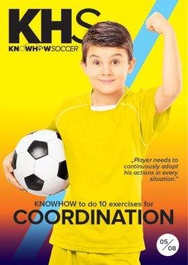 5-8_coordination_soccer_youth_coaching_cover