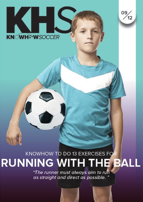 9-12_running_with_the_ball_cover