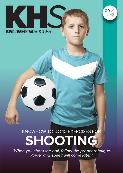 9-12_shooting_cover