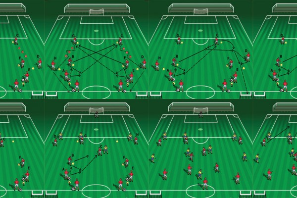 full-training-session-for-goal-scoring-and-creating-2v1-situation-in-all-areas-cover