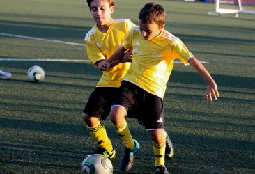 Youth_coach_is_the_teacher_of_the_game_U12_fundamentalsjpg-2