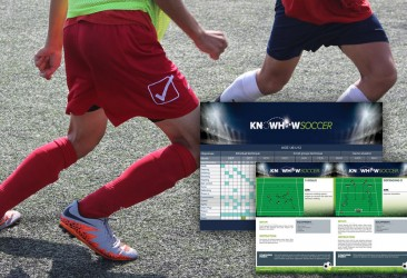knowhowsoccer_training_program
