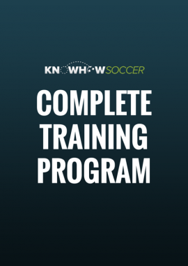knowhowsoccer_complete_training_program