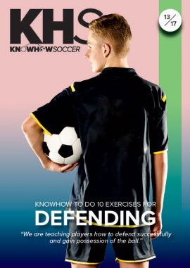 13-17_defending_cover-01