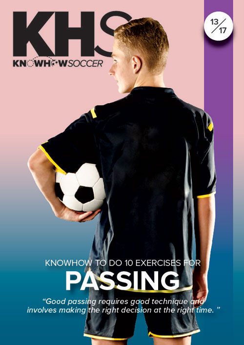 13-17_passing_cover-01
