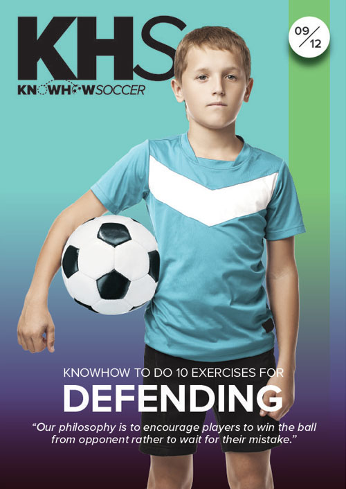 9-12_defending_cover