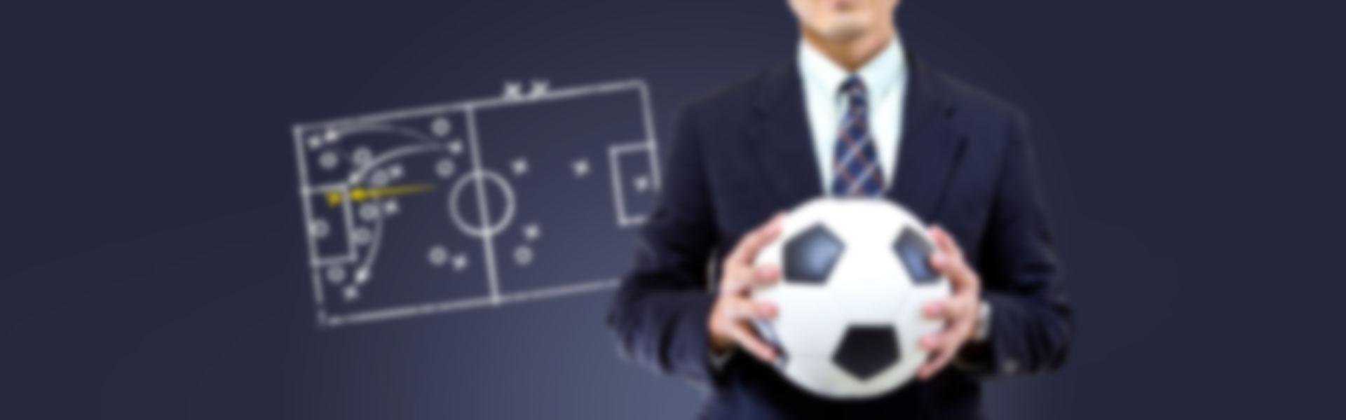 coaching-1200x600-blur