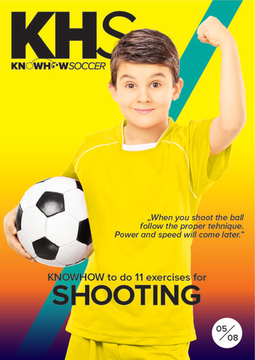 05-08_shooting_cover