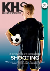 13-17_shooting_cover