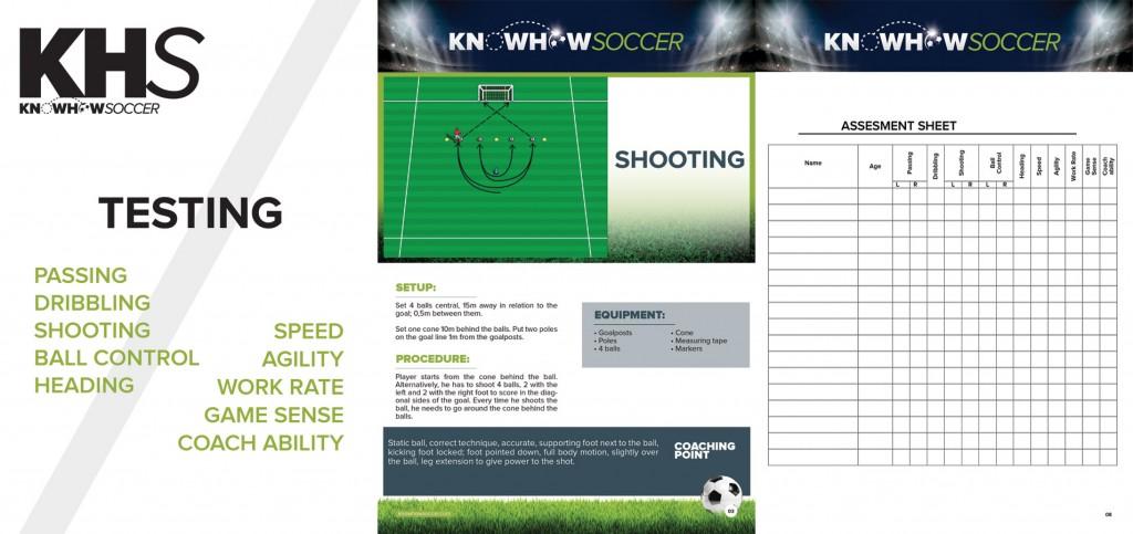 khs-testing-homepage