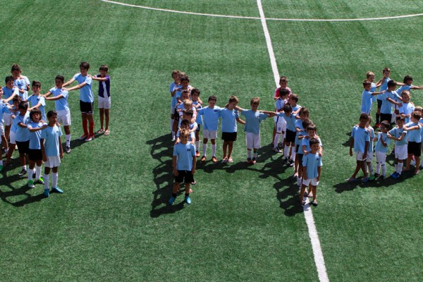 knowhowsoccer_summer_camp_2016_training_session (2)