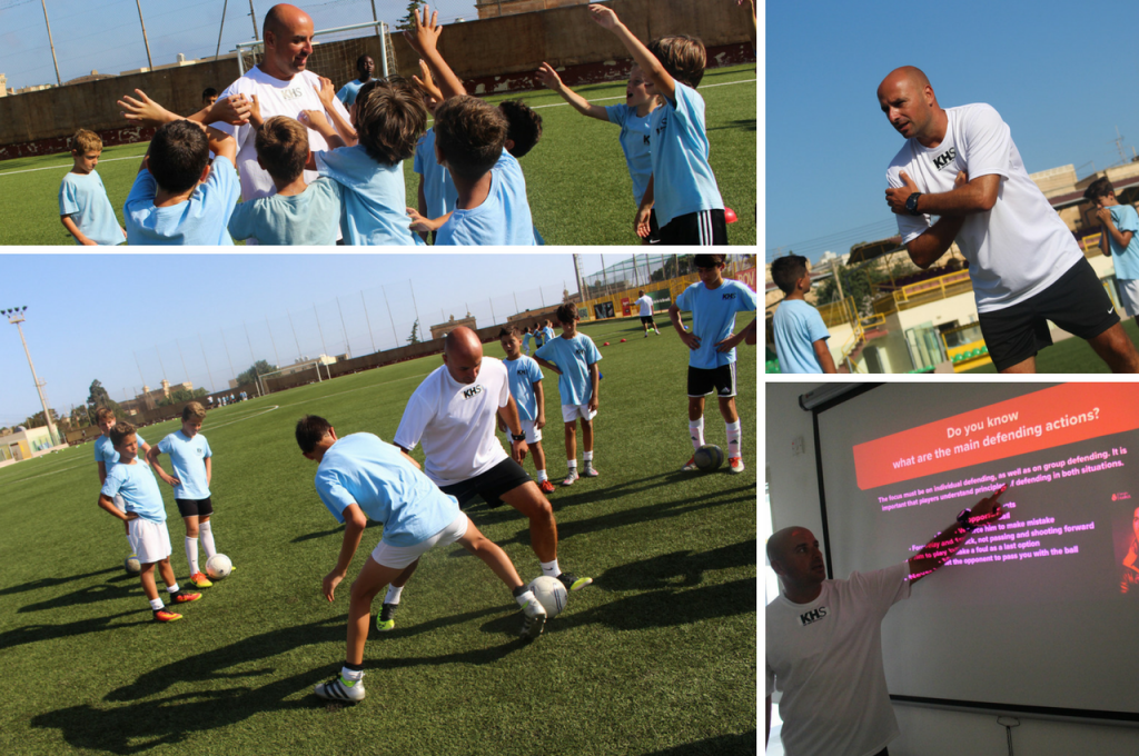 knowhowsoccer_training_session_5